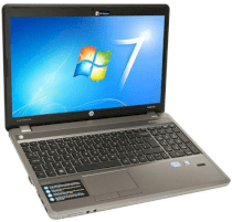 HP Probook 4540s ( i5-3210M, 4GB, 250GB, VGA on Intel HD 4000, màn 15.6″ HD LED)