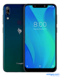 Vsmart Active 1+ 6GB/64GB (Blue)