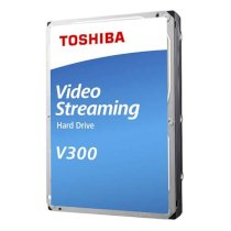 Ổ cứng camera Toshiba V300 Video Stream 2TB