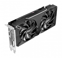 GeForce RTX™ 2060 GamingPro OC