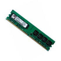 Kingston 8GB DDR4 Bus 2400 MHz -KVR24N17S8/8