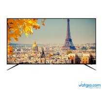 Tivi LED Asanzo Full HD 50AT620 (50 inch)