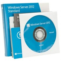 Phần mềm Microsoft Windows Server Standard 2012 R2 x64 English 1pk DSP OEI DVD 2CPU/2VM (P73-06165)
