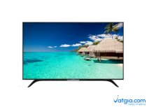 Smart Tivi Sharp 2T-C50AE1X - 50 inch