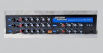Amply Karaoke Jarguar Suhyoung Pro-1205DS