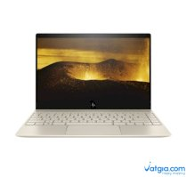 HP Envy 13-ah1012TU/Core i7-8565U/8GB/256GSSD/Win10