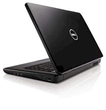 Laptop Dell Inspiron N3576A P63F002N76A Intel® Core™ i3-8130U (2.2GHz Upto 3.4GHz, 2 Cores, 4 Threads, 4MB Cache)