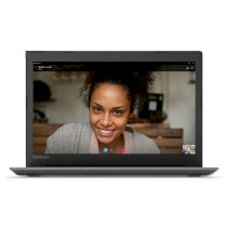 Laptop Lenovo Ideapad 330-15IKBR 81DE01JPVN Intel® Core™ i7-8550U (1.80GHz Upto 4.0GHz, 8MB cache)