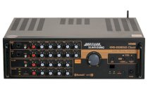 Amply Jarguar KMS-203 gold classic