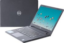 Laptop Dell Latitude 5490 - L5490I714DF