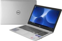 Laptop Dell Inspiron 5480 X6C892  Intel® Core™ i5-8265U