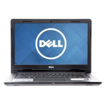 Laptop Dell Inspiron 5482-C4TI7007W  Intel® Core™ i7-8565U
