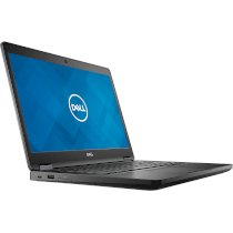 Dell Latitude Series 5490 core i7-8650U 16G 512GB SSD full HD win 10 pro  14.1""