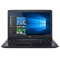 Acer aspire 7 A717-72G-57Y3 NH.GXDSV.001 Intel® Core™ i5-8300H (2.3 upto 4.0GHz, 4 nhân 8 luồng)- Black