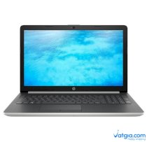 HP 15-da1031TX/Core i5-8265U/4GB/1TB/NVIDIA MX110 2GB/Win10