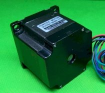 Bộ Driver + Step Motor Size 57