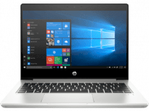 Hp Probook 430 G6  intel core i7-8565U(1.80 GHz, 8 MB) Ram 8 GB DDR4  HDD 1 TB 5400 Rpm