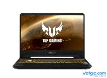 "Laptop Asus FX505GM-BN117T (i5-8300H 2.3GHz, 15.6"" FHD IPS, Windows 10 Home)"