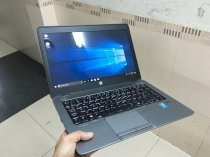 HP EliteBook 840 G1 (Intel Core i5-4300U 1.9GHz, 4GB RAM, 128GB SSD, VGA Intel HD Graphics 4400, 14 inch Touch Screen)