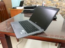 HP EliteBook 840 G1 (Intel Core i7-4600U 2.1GHz, 4GB RAM, 128GB SSD, VGA Intel HD Graphics 4400, 14 inch)
