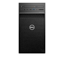 Dell Precision Tower 3630 CTO BASE - E2174G