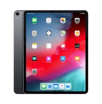 Apple iPad pro 12.9 (2018) 256GB Wifi 4G (Space Gray)