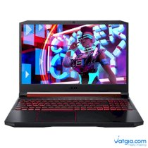 Laptop Acer Nitro 5 AN515-54-71UP NH.Q5ASV.008 (Core i7-8750H, 8GB RAM, SSD 256GB, 15.6 inch FHD IPS)