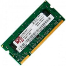 Ram Kingston DDR2 2G bus 800MHz Pc6400 for Notebook
