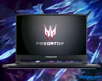 Laptop Acer Gaming Predator Triton 500 PT515-51-79ZP NH.Q4WSV.002 - Black