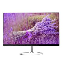 HKC HA236 23.6 inch Full HD frameless led monitor