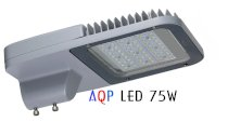 Đèn LED Philips - BRP 371 - 75w