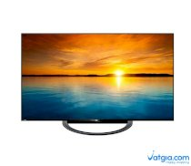 Smart Tivi Sharp 8T-C70AX1X (70 inch)