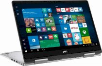 DELL INSPIRON 7573 CORE I5 8250U 8G 2T FULL HD TOUCH WIN 10 15.6