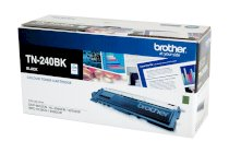 Mực in Brother TN 240 Black Toner Cartridge (TN 240BK)