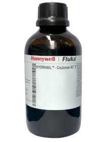 HYDRANAL™ - Coulomat AF 7 - 34829/1L