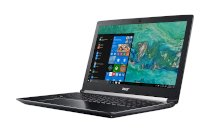 ACER ASPIRE 7 A715 72G 50NA (NH.GXBSV.001) CORE I5 8300H 8G 1T VGA 4GB GTX 1050 FULL HD 15.6