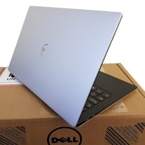 DELL XPS 9380 intel i7 8565u, 16gb, ssd 512gb, 13'3inh 4k 3840x2160
