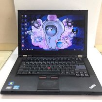 Lenovo ThinkPad T420s (Intel Core i5-2520M 2.5GHz, 4GB RAM, 250GB HDD, VGA Intel HD Graphics 3000, 14 inch, Windows 7 Home Premium 64 bit)