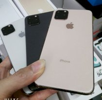 iPhone XI Max singapore Full màn hình 6'5inch