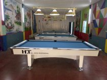 Bàn Billiard  Aileex  280x160x82