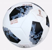 Bóng Telstar world cup