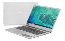 Acer Swift 3 SF314-56-38UE NX.H4CSV.005 (Core i3-8145U / 4GB RAM / 256GB SSD)