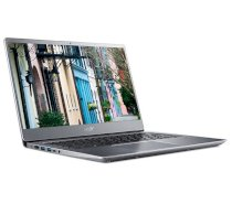 Acer Swift 3 SF314-56-50AZ - NX.H4CSV.008 (i5-8265U | 8GB DDR4 | 256GB SSD | VGA Onboard | 14.0 FHD IPS | Win10 Home)