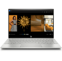 Laptop HP ENVY 13-aq0026TU 6ZF38PA/Core i5 8265U/13.3''