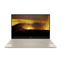 Laptop HP Envy 13-aq0032TX 6ZF26PA Core i7-8565U/ MX250 2GB/ Win10 (13.3 FHD IPS)