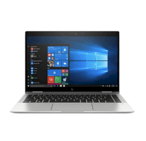 Laptop HP EliteBook X360 1040 G5 5XD05PA Core i7-8550U/ Win10 Pro (14.0 FHD Touch)