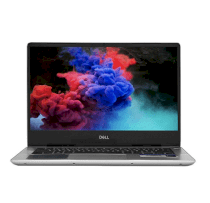 Laptop Dell Inspiron 5480 N5480B Core i5-8265U/ Win10 + Office365 (14 FHD)