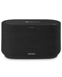 Loa nghe nhạc Harman Kardon Citation 300