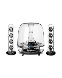 Loa Harman Kardon SoundSticks BT