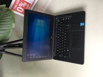 Dell Latitude E7250 (Intel Core i7-5600U 2.6GHz, 8GB RAM, 256GB SSD, VGA Intel HD Graphics 5500, 12.5 inch, Windows 8.1 Pro)